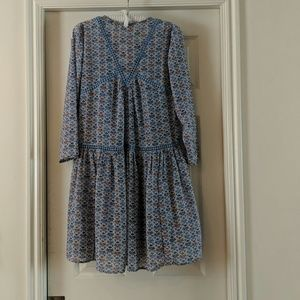 Anthropologie Dresses - Anthropolgie Betony dress